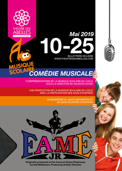 FAME-flyer-A5-AW3_vecto.png