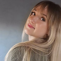 Olivia Ackermann
