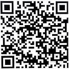 QR_code_Twint_000000.tiff
