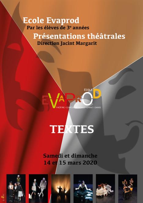 Affiche-présentation-théâtre-mars-2020.p