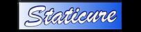 Logo-Staticure-bleu-v4_000000.png