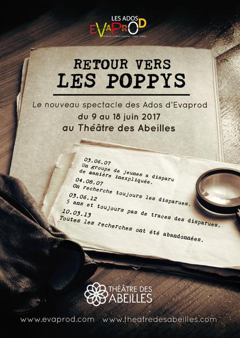 Les Poppys.png