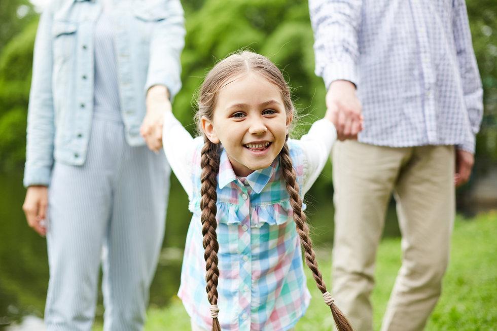 cheerful-child-HAKD38E.jpg
