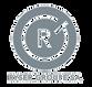 logo_ryser_group_SA
