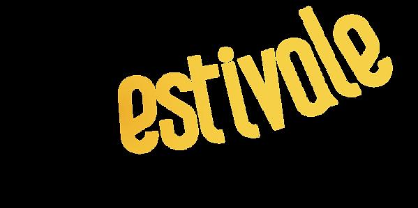 Logo Saison Estivale 2021