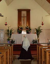 Chapel  March 08 (3).JPG