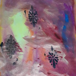 inksandwatercolor3.jpg