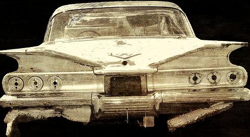 vintagecar2.jpg