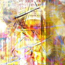 Digital Collage 11