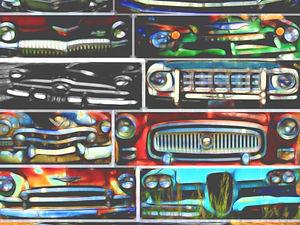 cars-1_edited.jpg