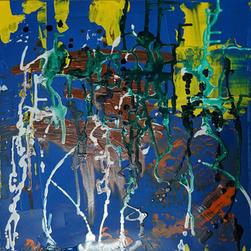 abstractonblue.jpg