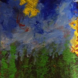 abstractlandscape.jpg