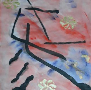 inksandwatercolor2.jpg