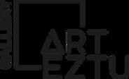 Arteztu Logoa-1280x778.png