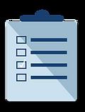 checklist-03.png