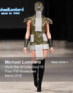Michael-Lombard-3.JPG
