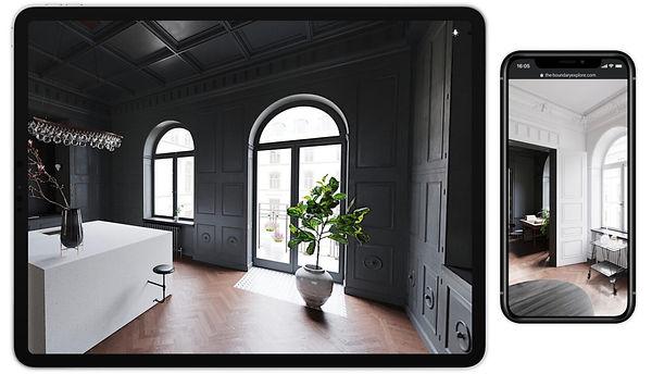 mock-up-ipad-iphone.jpg