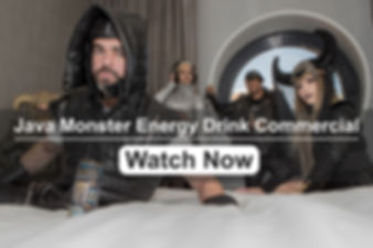 Java-Monster-Energy-Drink-Commercial-1.J