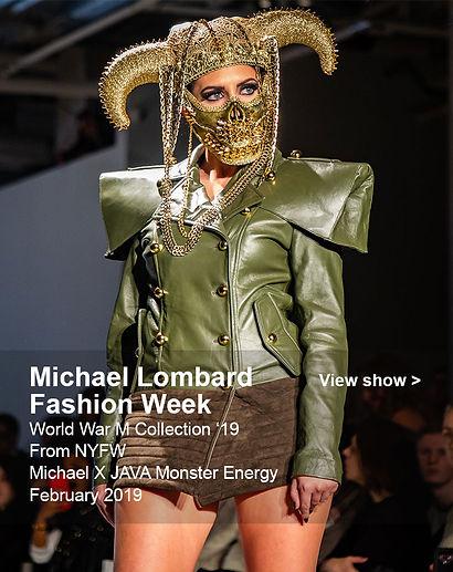 Michael-Lombard-1.JPG