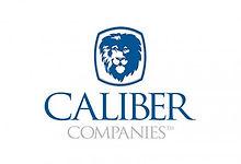 Caliber_CompaniesLogoWhite1-400x272.jpg