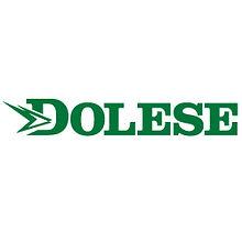 Dolese_Bros_Co..jpg