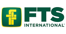 FTSI%20Logo%20Horizontal%204-Color.jpg