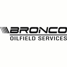 Bronco.png