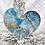 Thumbnail: Heart Wooden Ornament