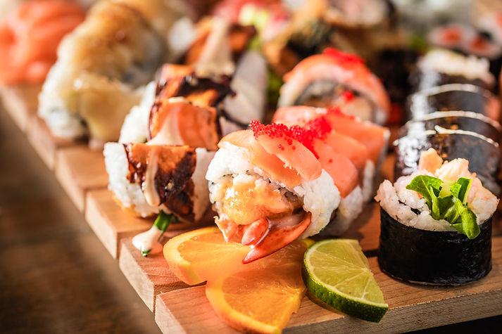 sushi_Studio (18 of 61).jpg