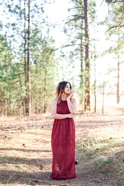 Lauren Senior-Lauren Senior-0036