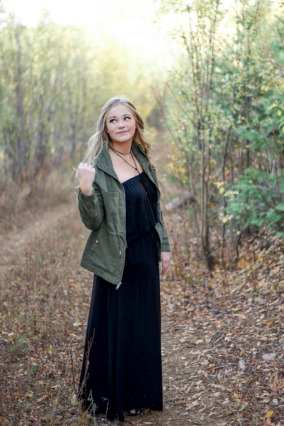 McKayla Senior-McKayla Finished-0004