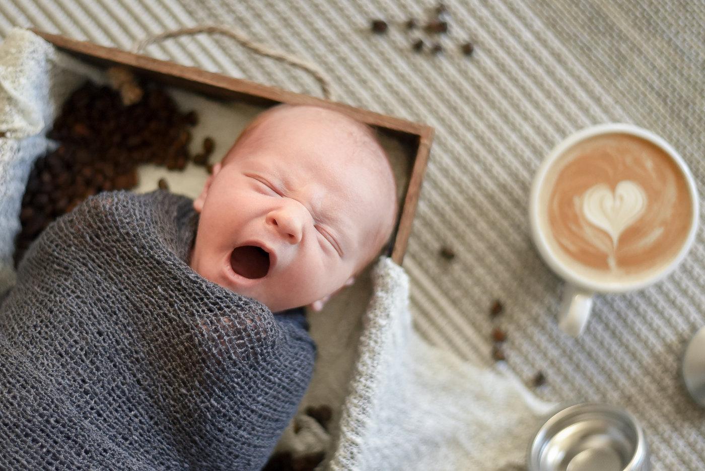 Thomas Newborn-Thomas-0014