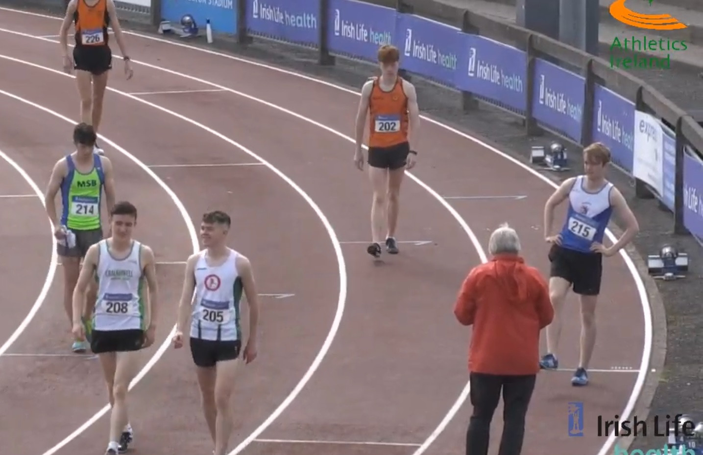 thomasrichards - u20 mens 800m.jpg