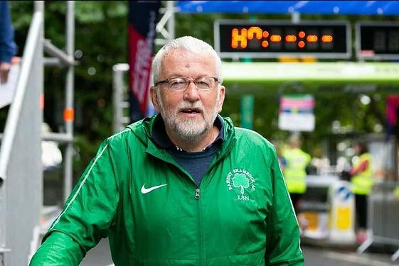 Pat Hooper.jpg