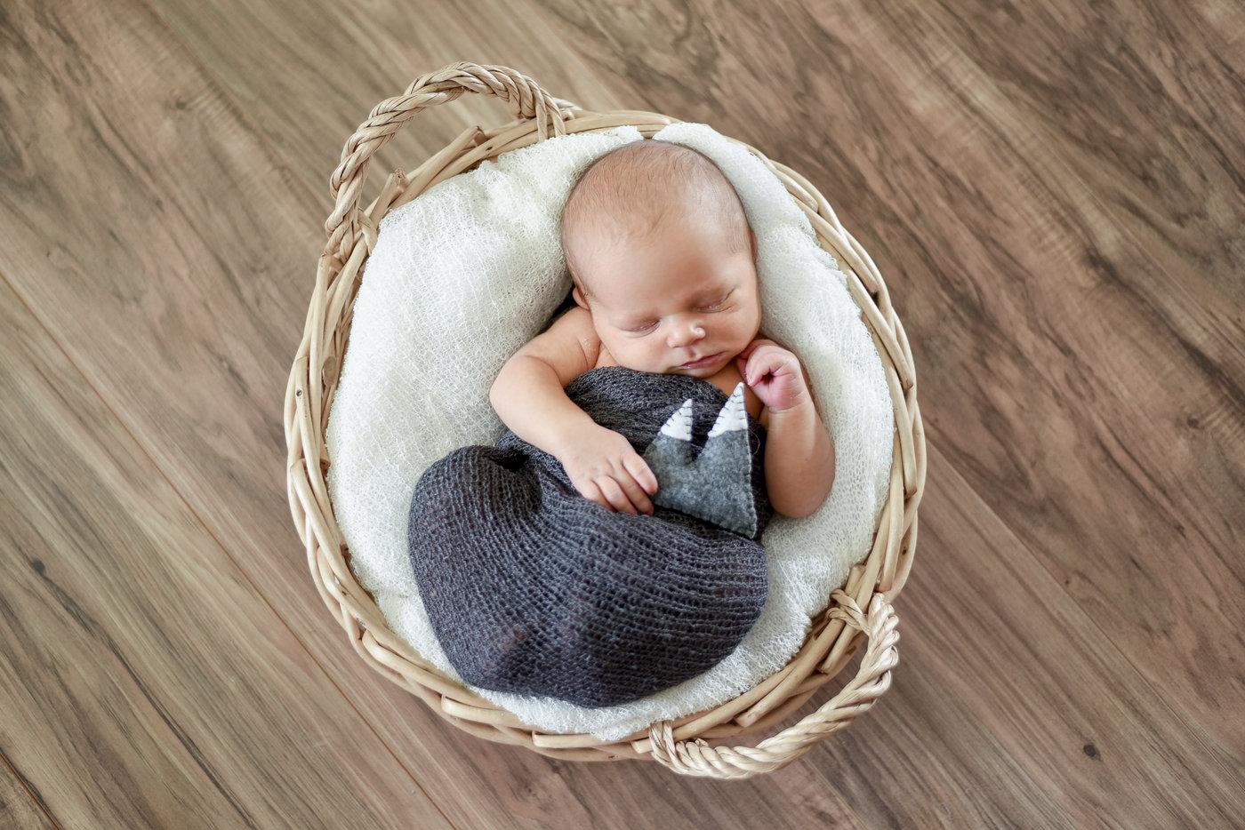 Newborn Pictures-Newborn Pictures-0018