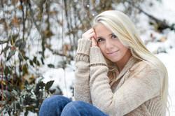 Kirsten Senior-Kirsten Senior-0014