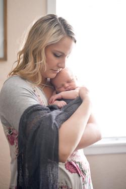 Newborn Pictures-Newborn Pictures-0035