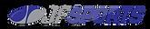 jfsports-logo.png