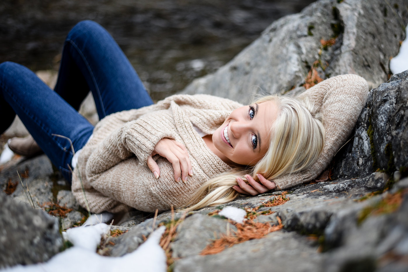 Kirsten Senior-Kirsten Senior-0004