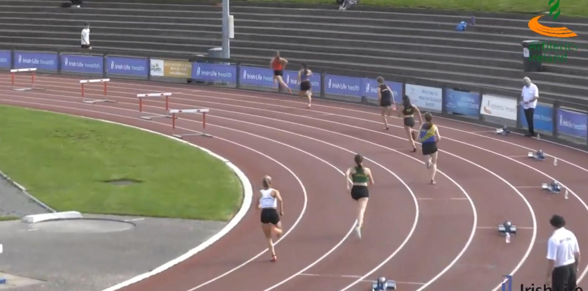 sofia 400m hurdles 3.jpg