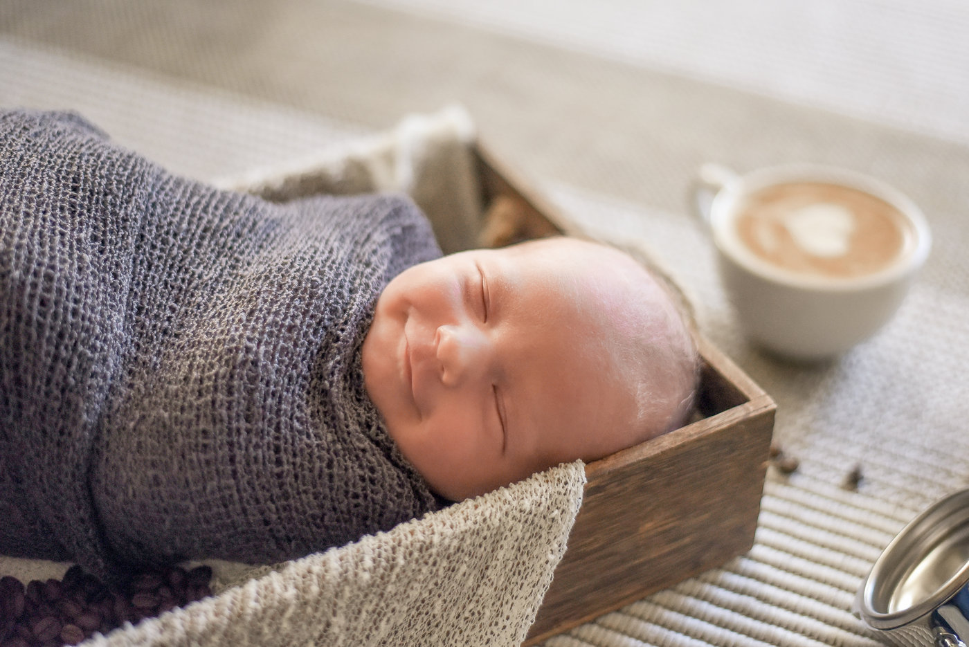 Thomas Newborn-Thomas-0017