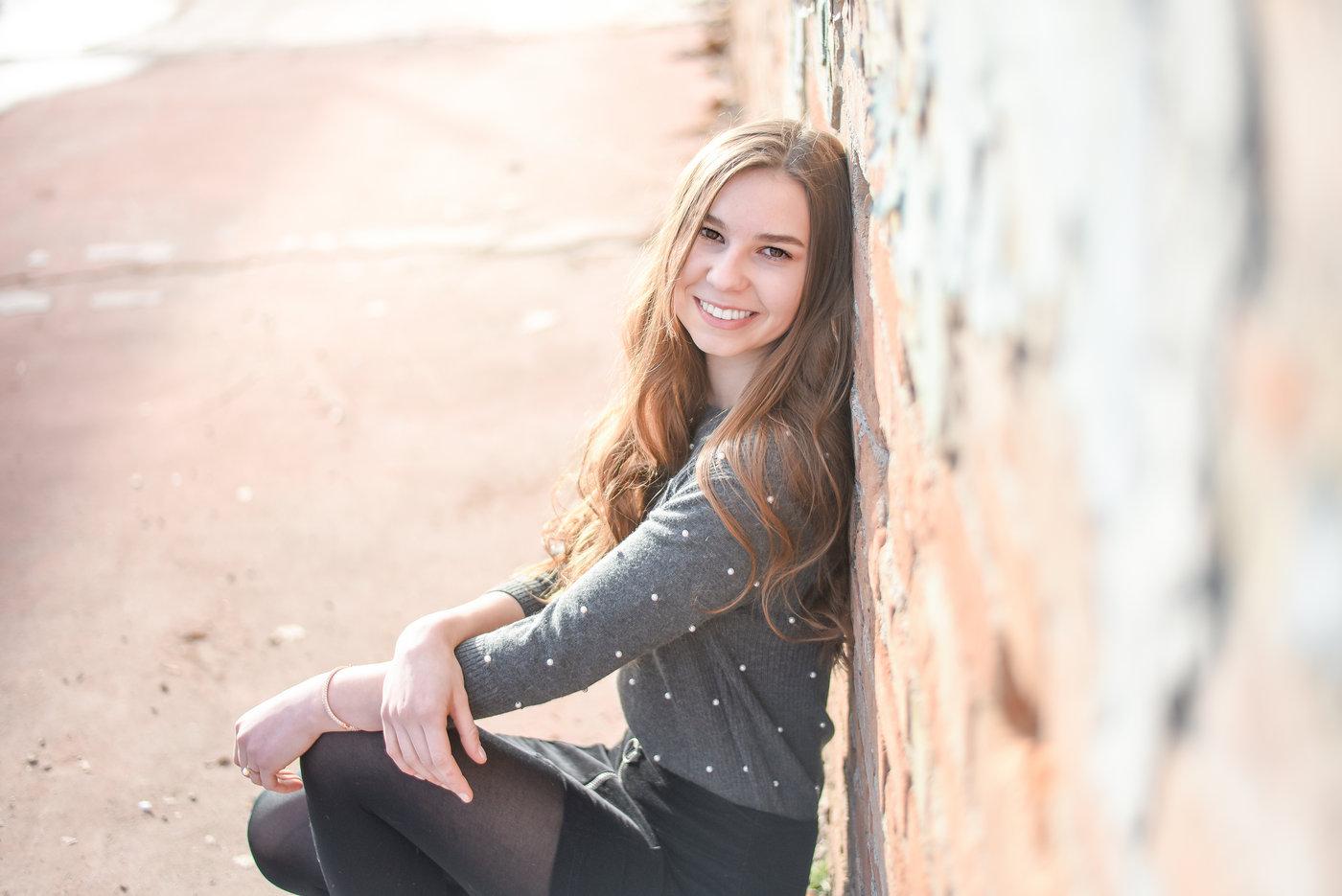 Rebecca Senior Pictures-Rebecca-0003