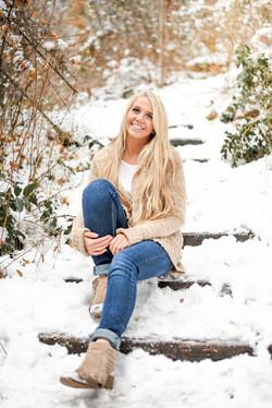 Kirsten Senior-Kirsten Senior-0012