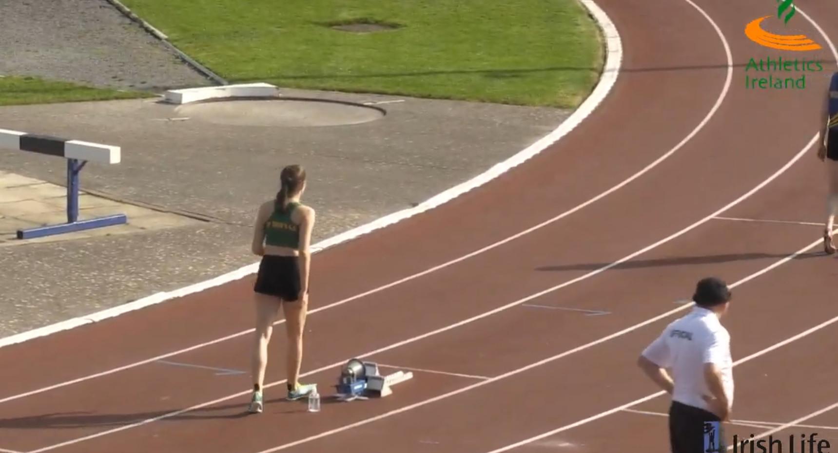 sofia 400m hurdles.jpg