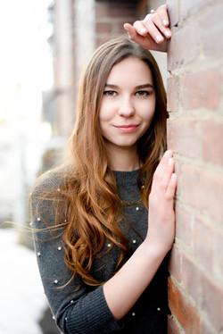 Rebecca Senior Pictures-Rebecca-0019