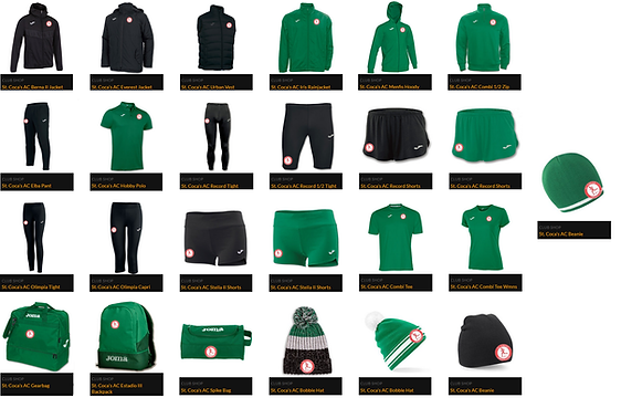 Joma Gear.png