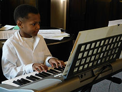 Little Piano Player.jpg