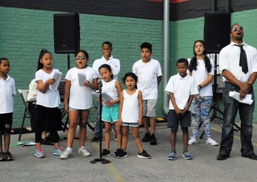 Singing at Raven Food Fest.jpg