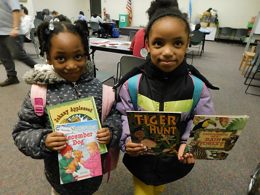 Kids with books.jpg