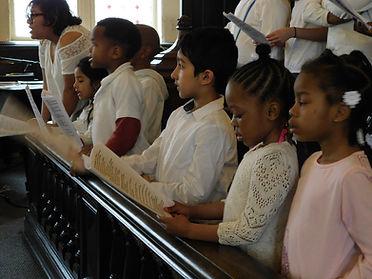 Chorus Singing.jpg